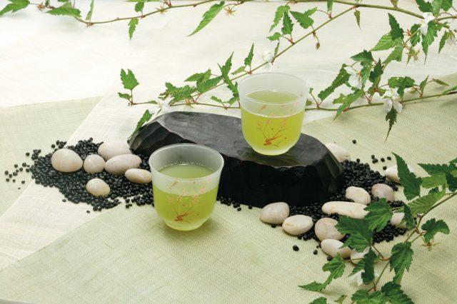 マツコの知らない世界│茶師十段位が勧める超高級日本茶4選